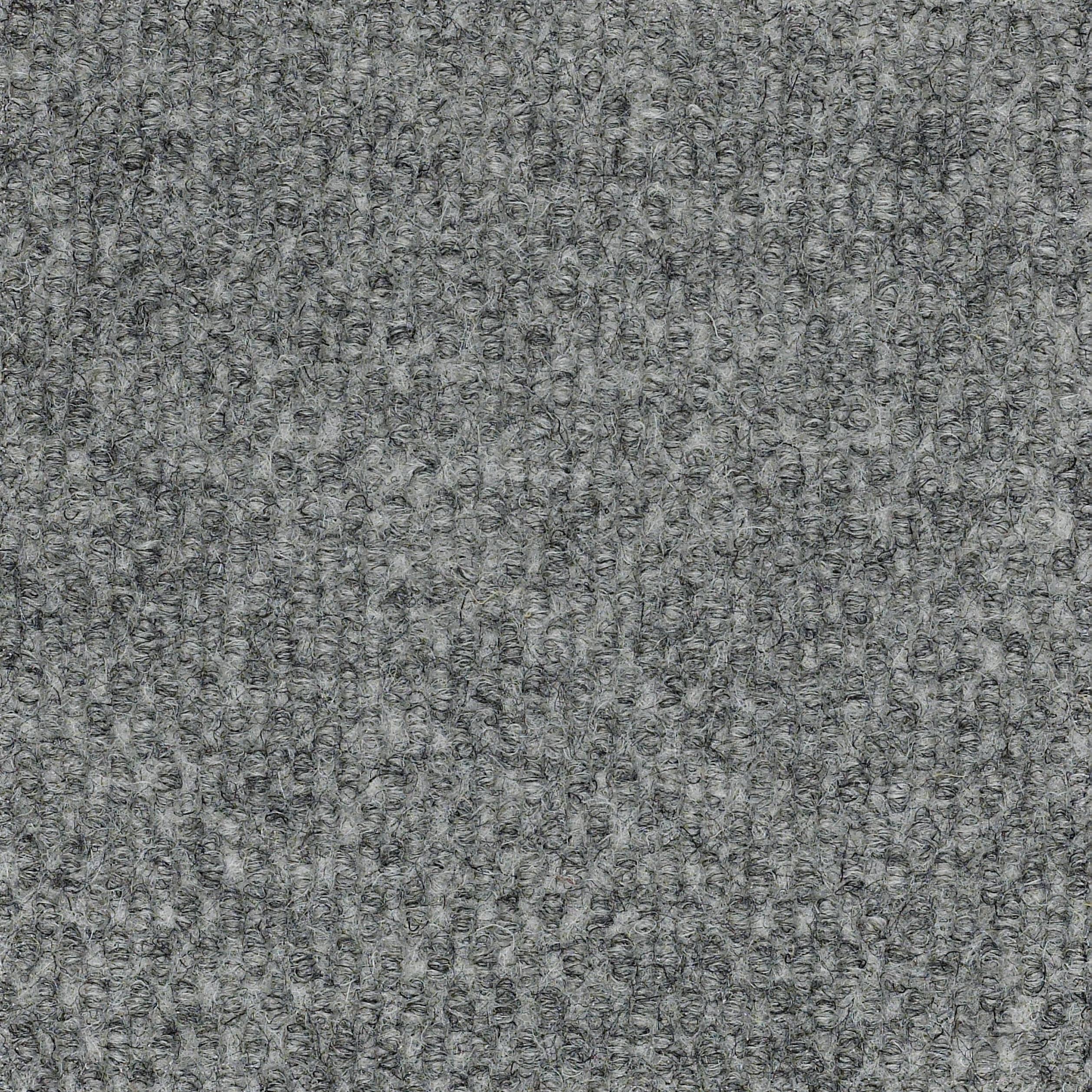 Shaw Walk Off Mat Carpet Tile Carpet Vidalondon